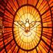 Шта је то хула на Духа Светога?