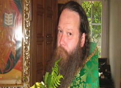 У Јерусалиму нестао руски свештеник