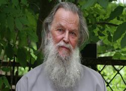 Убијен свештеник у Русији