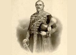 Кнез Милош Обреновић – 153 године од смрти