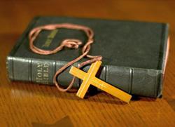 Библија преведена на 500 језика