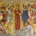 Шта је Христос чудно учинио?