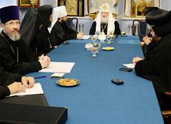 У Сирији истребљују хришћане у име демократије