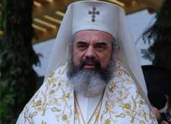 Власи и Црква залеђују Дунав