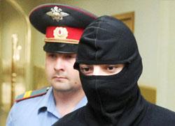 Исламски терор се шири Русијом