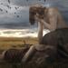 О Каиновом страху