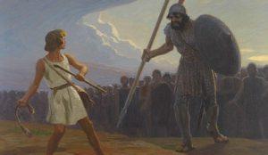 О противницима вере