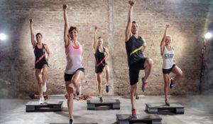 Tренинг личног раста