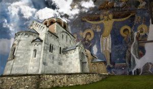 Шта Срби дугују Христу?