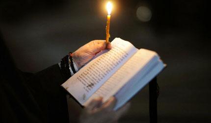 Има ли данас правих хришћана?