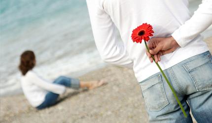 Страст, заљубљеност и истинска љубав