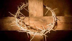 Непобедиво оружје Хришћана