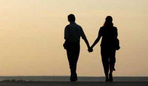 Супружници и родитељи