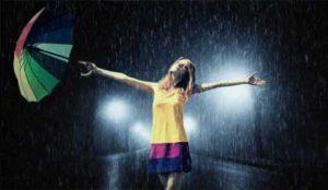 Радост у Христу