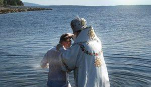 Радост хришћанског подвига