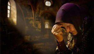 Значење и суштина молитве