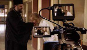 Постоји ли православни филм?