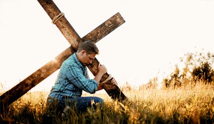 Ћутањем се издаје Христос