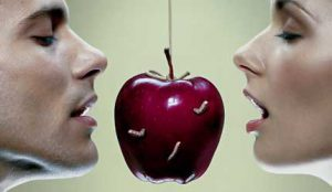 Предбрачни живот