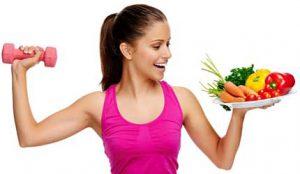 Да ли је здравље главна ствар?