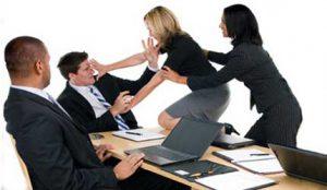 Како победити раздражљивост?