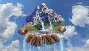 О значају молитве за свет