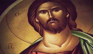 Зашто је Христос отишао?