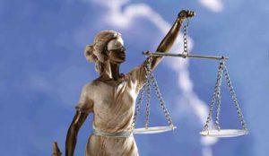 Грех није правни проблем