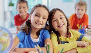 Развијајмо у детету саосећајност