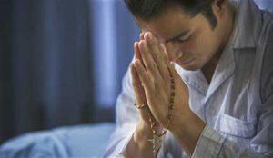 Шта ће ми Црква када ми је Бог у души?