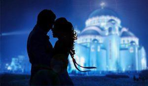 Брак – рај или пакао?