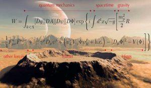 Наука и Бог