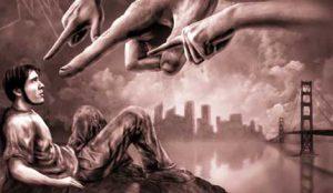 Савест – глас Божији у човеку