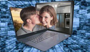 Дигитални уређаји и лична слобода