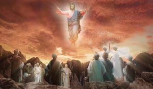 Богочовек – једина истина православља