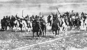 Кајмакчалан – крвава врата слободе