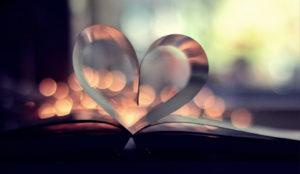 Три приче о љубави