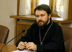 Духовно јединство Руса и Украјинаца