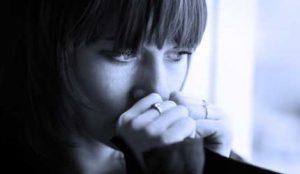 Греси увећавају тугу