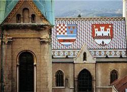 ХДЗ и Католичка црква у антисрпској политици