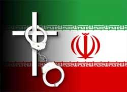 Ирански хришћани осуђени на бичевање