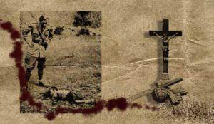 Иродови синови (Sons of Herod)