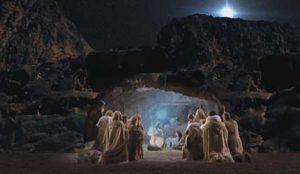 Ми у Христу - Христос у нама