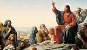 Нема теологије без љубави