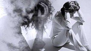 Духовни узроци неурозе