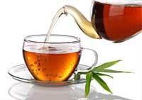 Ојачајте имунитет уз помоћ чаја