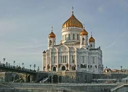 Права Православних
