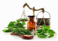 Православље и хомеопатија