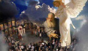 Када Бог (не)чује наше молитве?