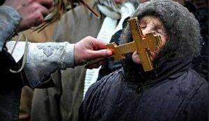 Прича о свештенику и лопову